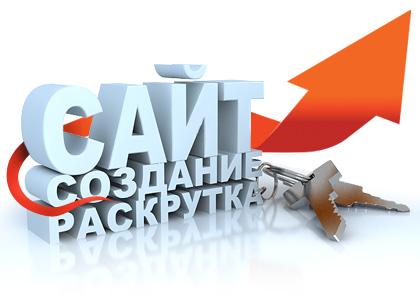 Работа в интернет магазине в москве
