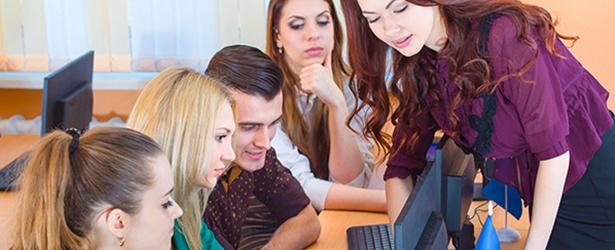 Курсы программирования на HTML, PHP и CSS в Москве