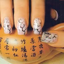 китайская роспись 1