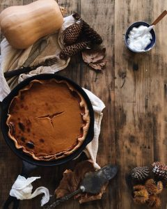 autumn-cake-country-cozy-Favim.com-4679405